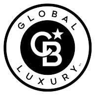 Coldwell Banker Realty - Global Luxury